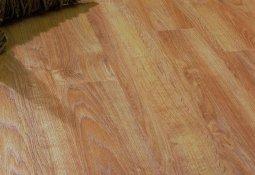 Ламинат Berry Alloc Business Venice Oak 33 класс 8 мм