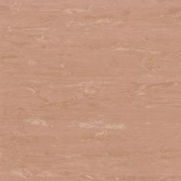 Линолеум Коммерческий Синтерос Horizon Marine 005 2 м рулон