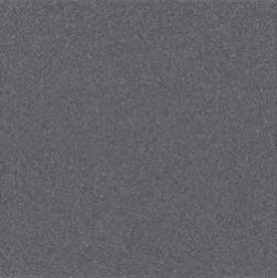 Керамогранит Rako Taurus industrial TRM26065 Антрацит 20x20 матовый