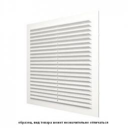 Решетка вентиляционная 150х150 пластиковая без сетки