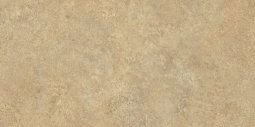 ПВХ-плитка Fine Floor FF-1500 Stone Мрамор Бежевый