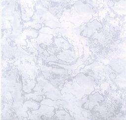 Плитка для пола Сокол Жемчуг PERL1 фиолетовая глянцевая 33х33