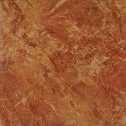 Плитка для пола Шаxтинская Плитка Пьетра Коралловый 33x33