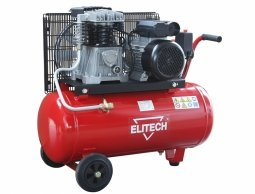 Компрессор Elitech КПР 50/360/2,2 320 л./мин.