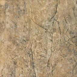 Плитка для пола Kerama Marazzi Карелия 3096R 30,2х30,2 коричневый