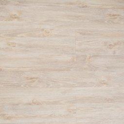 ПВХ-плитка Art TILE Premium AB 8101 Дуб Ава