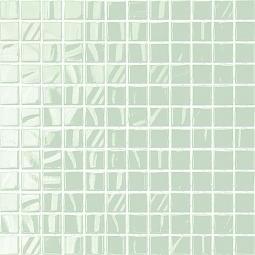 Плитка для пола Kerama Marazzi Темари 20019 29,8х29,8