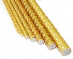 Арматура Стеклопластиковая базальтовая, 8 мм (100 м)