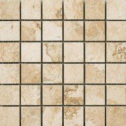 Мозаика Italon Natural Life Stone Алмонд 30х30 Лаппатированный