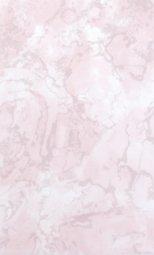 Плитка для стен Сокол Жемчуг AR-3 розовая глянцевая 20х33