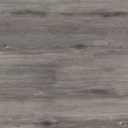 Плитка для пола Cersanit Illusion IL4R092DR серая 42х42