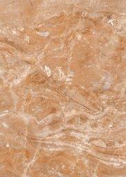 Плитка для стен ВКЗ Непал Низ 25x35