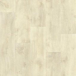 Линолеум Бытовой Juteks Imperator Texas 5903 2,5 м