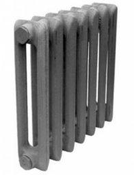 Радиатор чугунный НТКРЗ МС-140М2-500 7 секций