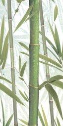 Декор AltaCera Bamboo 2 DW9BMB204 24,9x50