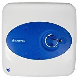 Водонагреватель электрический Ariston ABS Shape 10 OR