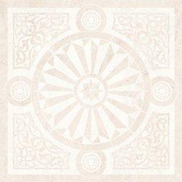 Декор Kerama Marazzi Аравали SG615300R 60х60