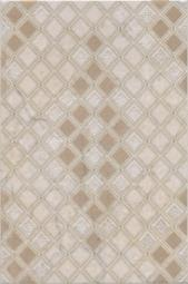 Декор Kerama Marazzi Витраж DT\A43\8190 20х30