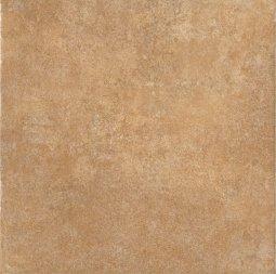 Плитка для пола Kerama Marazzi Олимпико 3351 30.2х30.2 коричневый