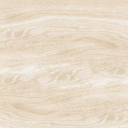 Плитка для пола Нефрит-керамика Суздаль 01-00-1-04-00-11-063 33x33 Бежевый