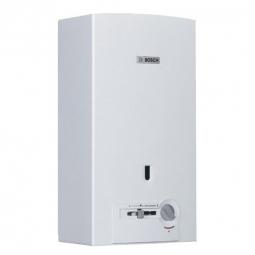 Водонагреватель газовый Bosch WR10-2 P