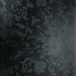 Плитка для пола Сокол Андромеда ANF2 белая полуматовая 33х33