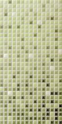 Плитка для стен Уралкерамика Мозаика ПО9МЗ031 24,9x50