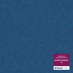 Линолеум коммерческий гетерогенный Tarkett Acczent Esquisse 10 2м