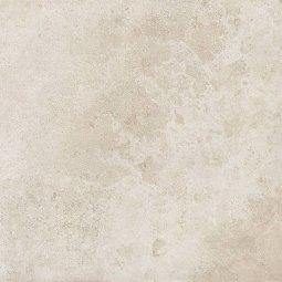 Керамогранит Coliseumgres Сиена Белый 30x30