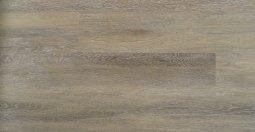 ПВХ-плитка Art Tile Art Click AC 124