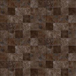 Линолеум Бытовой Комитекс Лин Версаль 35-271 Сонет 3,5 м