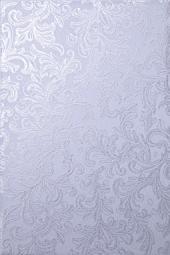 Плитка для стен Kerama Marazzi Шарм 8150 20х30
