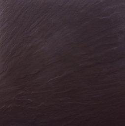 Керамогранит Grasaro Volcano stone Черный G-040/S 400x400