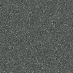 Линолеум бытовой Juteks Venus Scala 6975 3 м