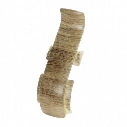 Соединитель (блистер 2 шт.) Salag Пиния 56