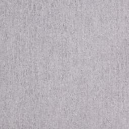 Линолеум коммерческий Tarkett Travertine Grey 2 2 м рулон