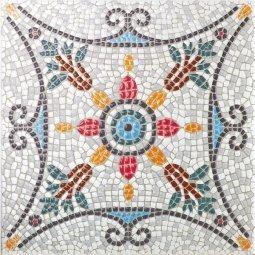 Декор Kerama Marazzi Равенна AC110\5155 20х20