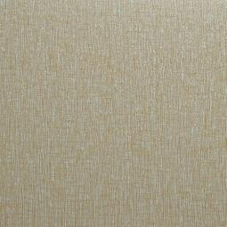 Рейка S-профиль дуб Селект-731 150*3000