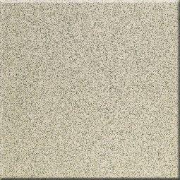 Квадрат Estima Standard ST 05 9.5x9.5 полир.