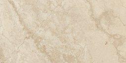 Керамогранит Kerranova Shakespeare матовый светло-серый 30x60