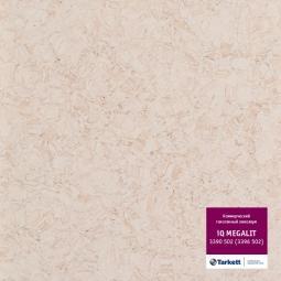 Линолеум коммерческий гомогенный Tarkett IQ Megalit № 502 2 м
