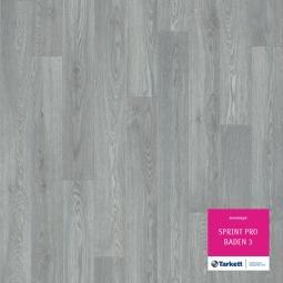 Линолеум Полукоммерческий Tarkett Sprint Pro Baden 3 3,5 м