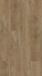 ПВХ-плитка LG Decotile RLW2706-E7 180x1200x2.0