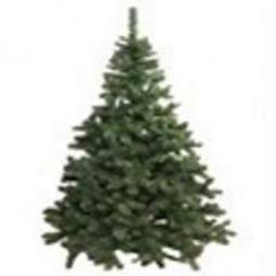 Ель 210 см искусственная зеленая Зимняя красавица 12