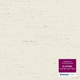Линолеум коммерческий гомогенный Tarkett IQ Optima № 862 2 м