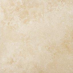 Керамогранит Italon Natural Life Stone Айвори 30х60 Лаппатированный