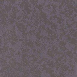 Плитка для пола Шаxтинская Плитка Садко Синий 01 33x33