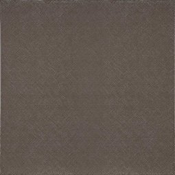 Плитка для пола Cracia Ceramica Шамони Коричневый КГ 01 40x40