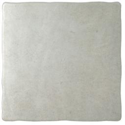Плитка для пола Kerama Marazzi Болонья 3297 30,2х30,2 белый