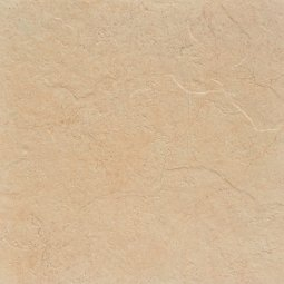 Плитка для пола Cracia Ceramica Olimpia Beige PG 03 45x45